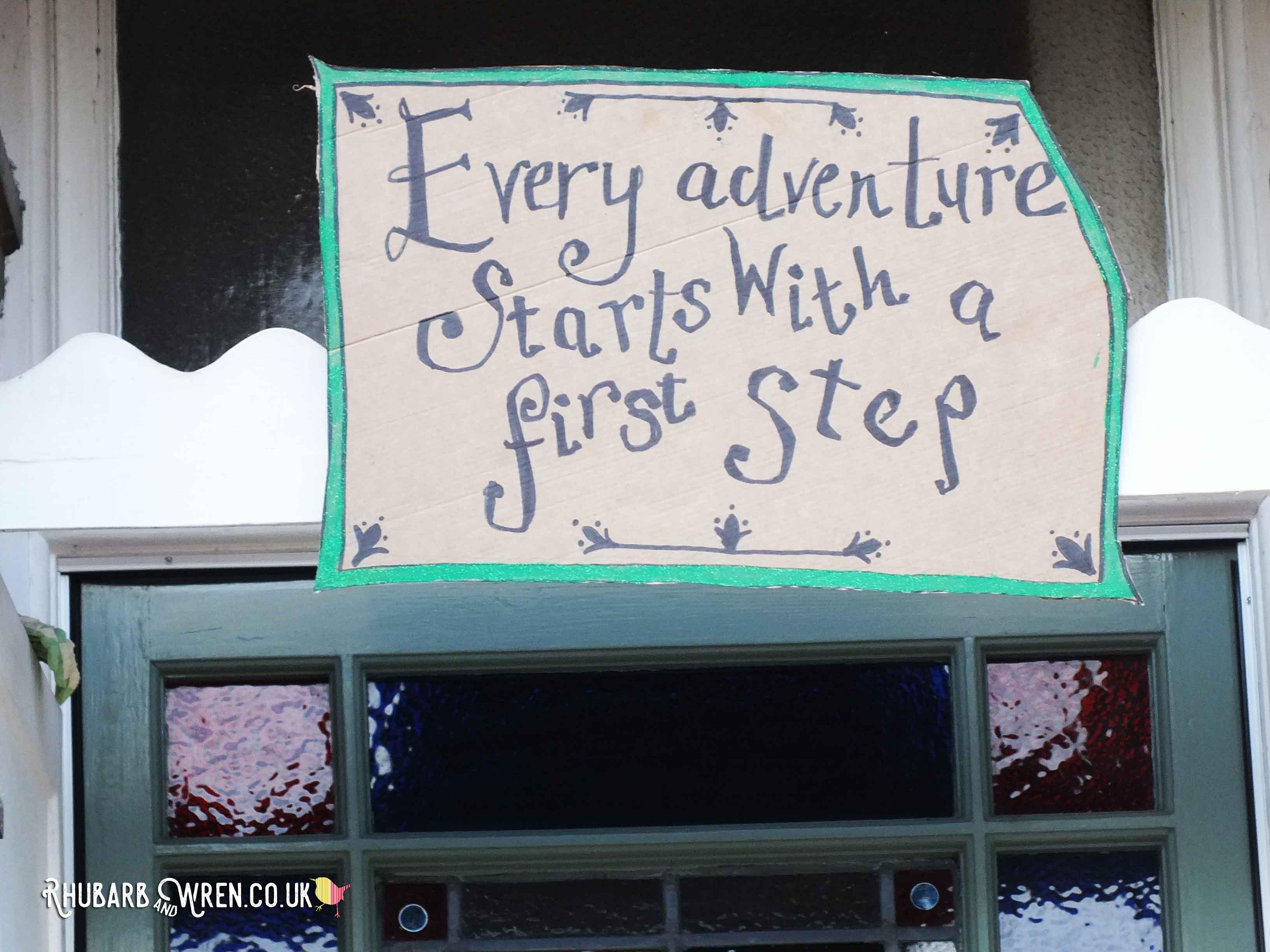alice_in_wonderland_every_adventure