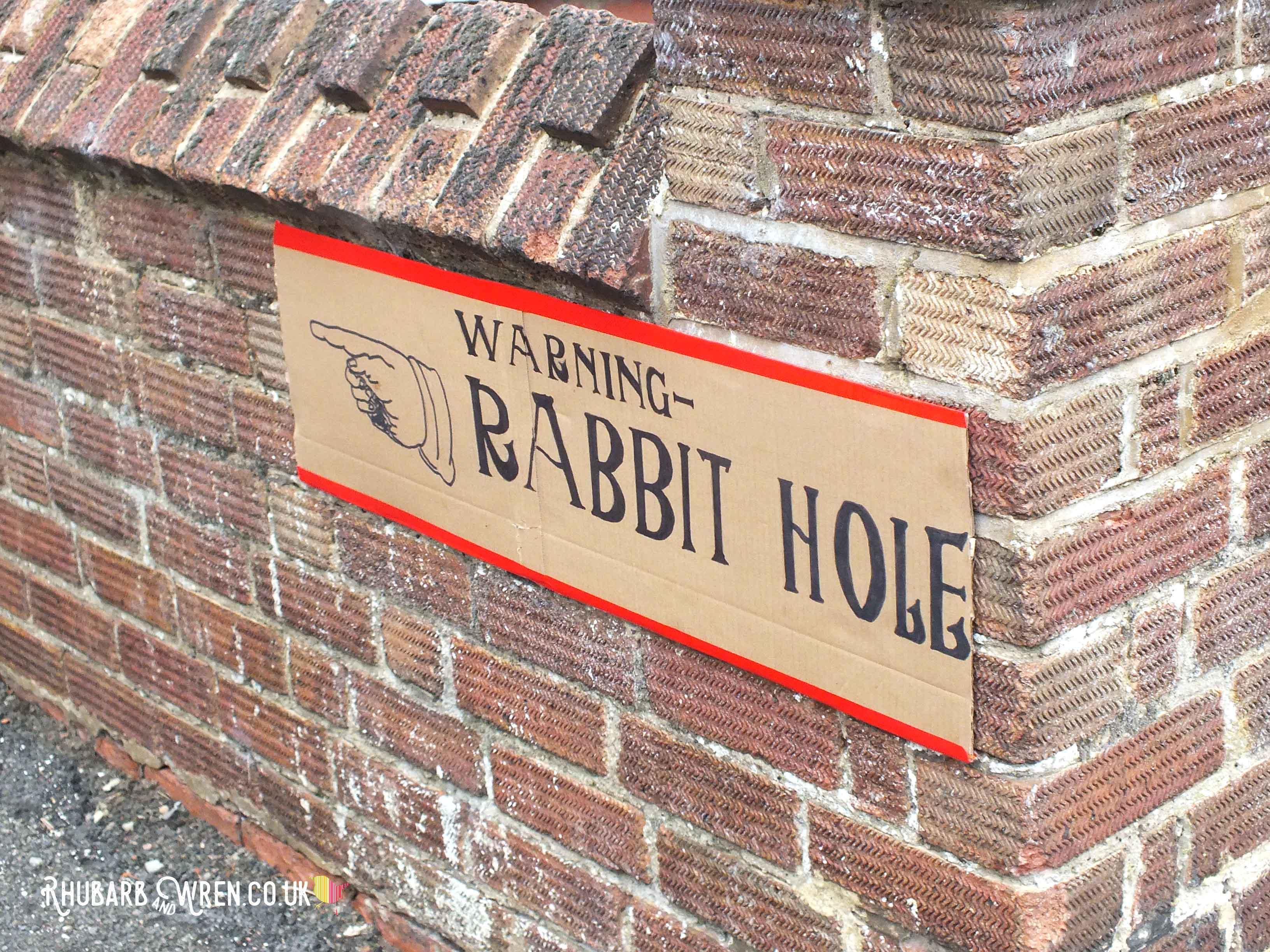 alice_in_wonderland_rabbit_hole_sign