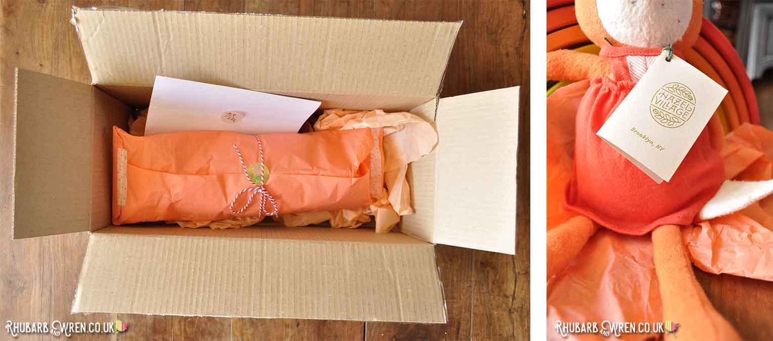 yoyo_&_flo_pretty_packaging_for_hazel_village_soft_toy