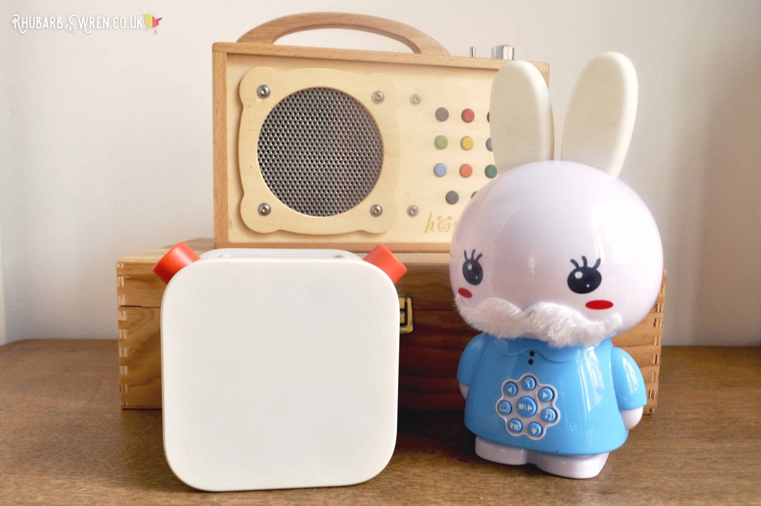 Discover the best audio devices for children in our list of our absolute favourites.