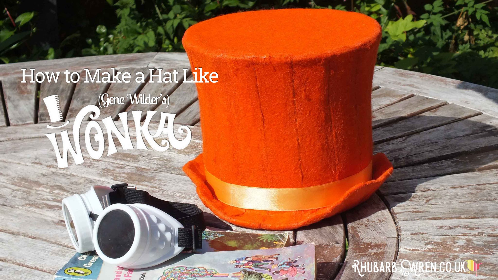 how to make quick dry clay